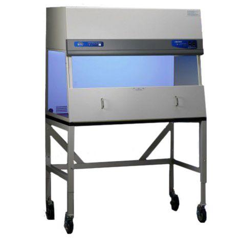 CABINAS DE FLUJO LAMINAR PARA PCR