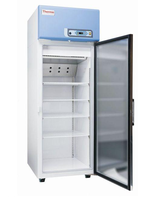 congeladores-laboratorio