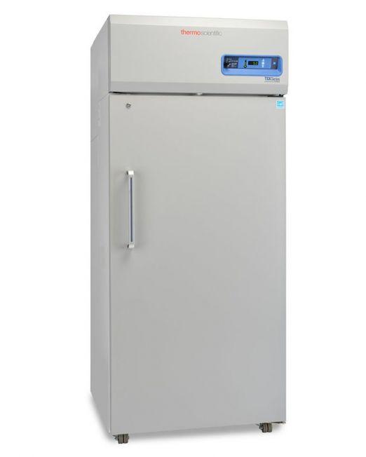 refrigeradores-laboratorio