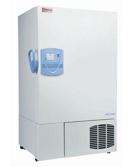 ultracongeladores