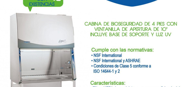 CABINA DE BIOSEGURIDAD2